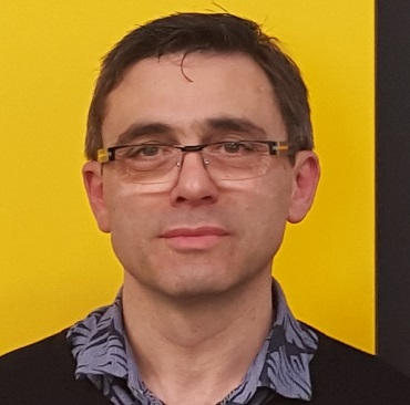 LOREFICE GERARD Directeur