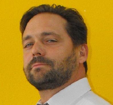 LONCHAMP Vincent Directeur