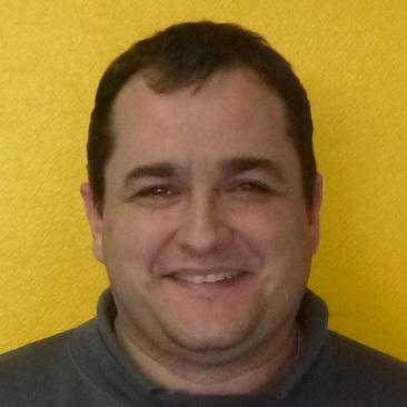 Da Silva Filipe Directeur