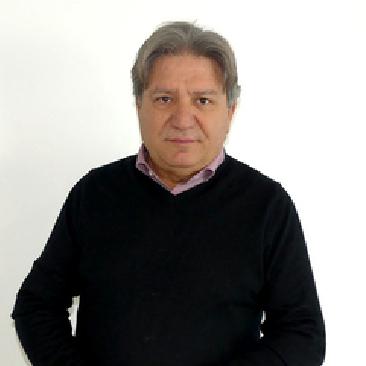 Pastor Miguel Director