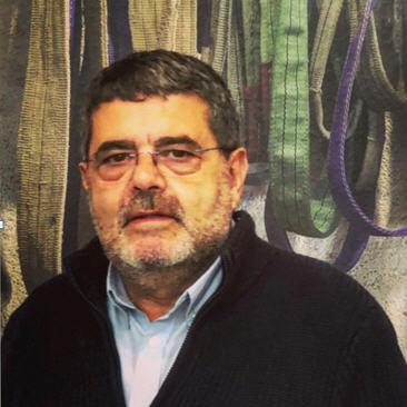 Xas Xavier Director General