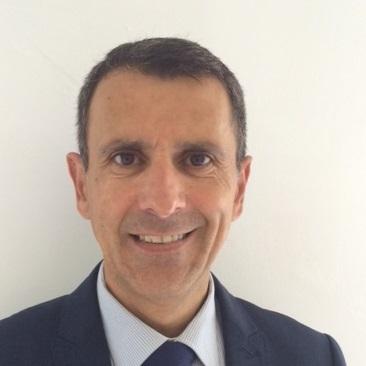 Lopez Manuel Directeur