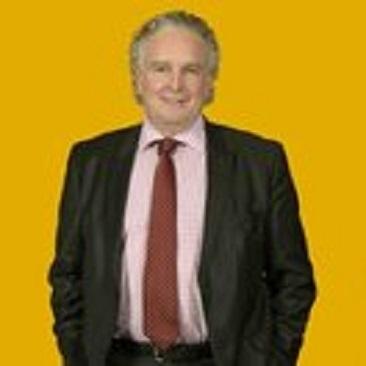 BERNARD Thierry Directeur