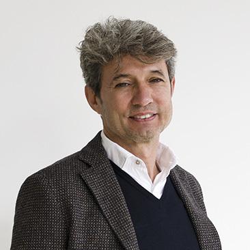 Pruna José Director General