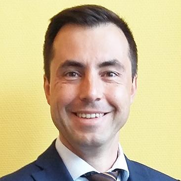 Lequesne Matthieu Directeur