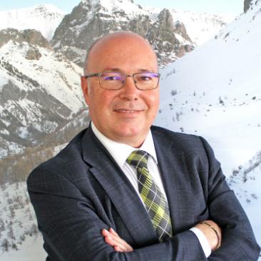 Álava Carlos Director