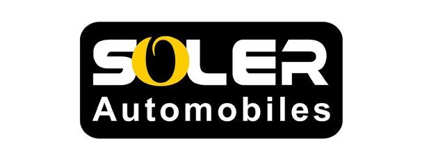 SOLER AUTOMOBILES