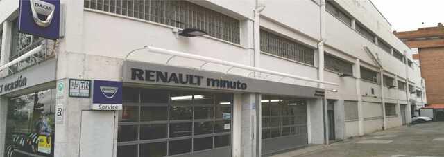 REMM GUITART, S.L.(IGUALADA)
