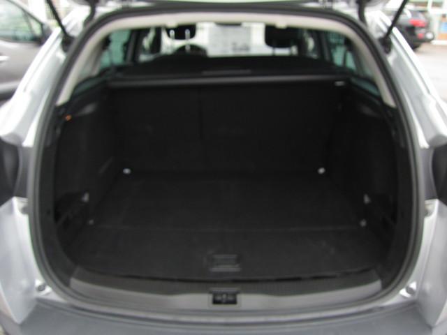 Intérieur CLIO Dynamique 90g GRIS PLATINE