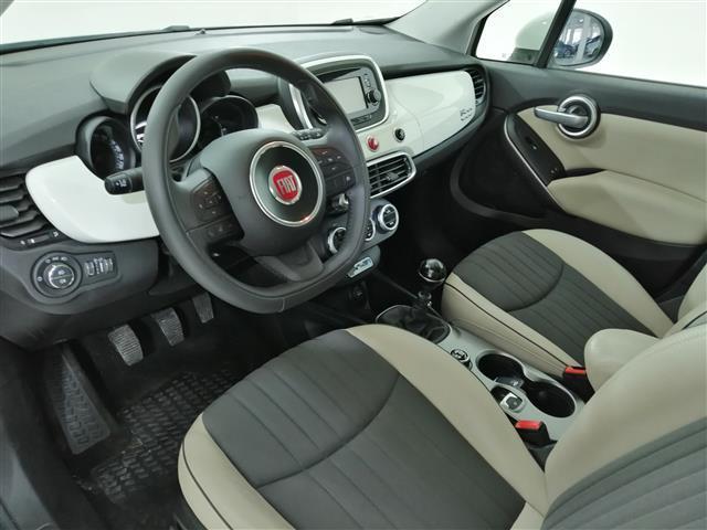 FIAT 500X 10000947_VO38013138
