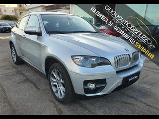 BMW X6 E71 00285103_VO38013069