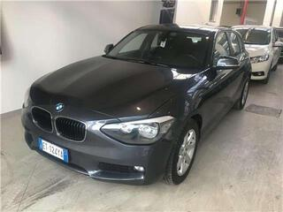 BMW Serie 1 F 20 21 2011 06057269_VO38053400