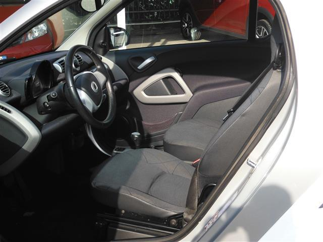 SMART Fortwo 02212077_VO38043366