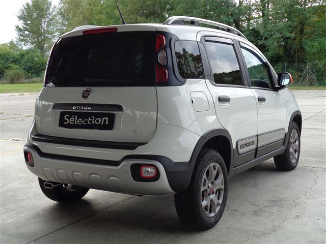 FIAT Panda 4x4 00822490_VO38013498