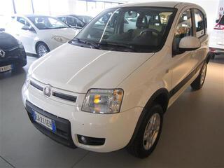 FIAT Panda 00011426_VO38043670