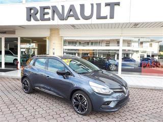 RENAULT Clio Sporter 00033910_VO38013022