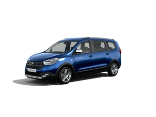 Dacia - -15