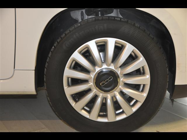 FIAT 500L 01581655_VO38043894