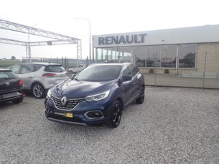 Renault - Kadjar