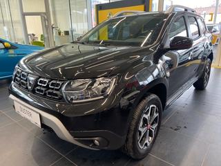 DACIA - Dacia