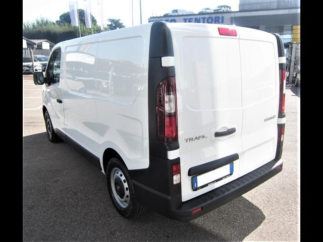 RENAULT Trafic 27 2019 00039210_VO38023507