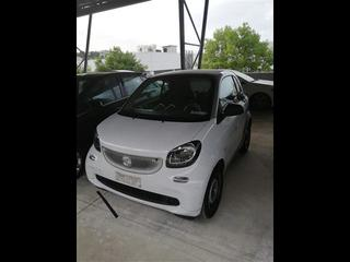 SMART Fortwo 00440111_VO38013353