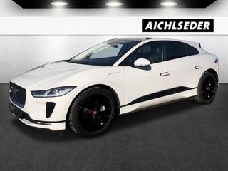 Jaguar - JAG