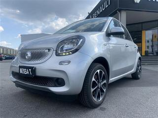 SMART Forfour 00010366_VO38023507