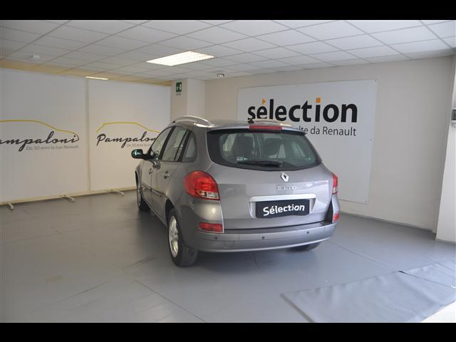 RENAULT Clio Sportour 01877162_VO38043894