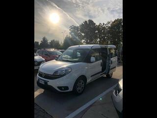 FIAT Doblo Cargo 01051710_VO38023216