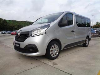 RENAULT Trafic 00398361_VO38013498