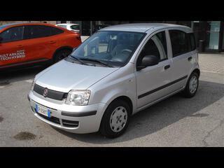 FIAT Panda 00020971_VO38013018