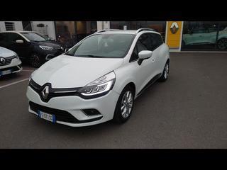 RENAULT Clio Sporter 00030724_VO38013018
