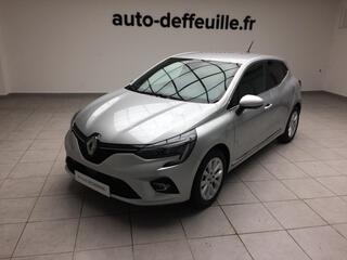 RENAULT - CLIO