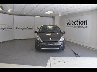 RENAULT Clio Sportour 01881177_VO38043894