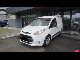 FORD Transit Connect II 200 E5 2013 02066426_VO38013041