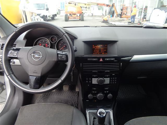 OPEL Astra III 2004 GTC 01114863_VO38023377