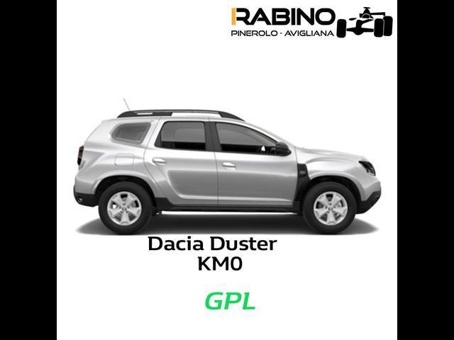 DACIA Duster II 2018 01159716_VO38053436