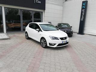 SEAT Ibiza 03552781_VO38013080