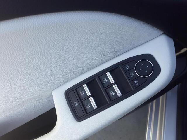 CLIO Intens TEINTE CAISSE GRIS P