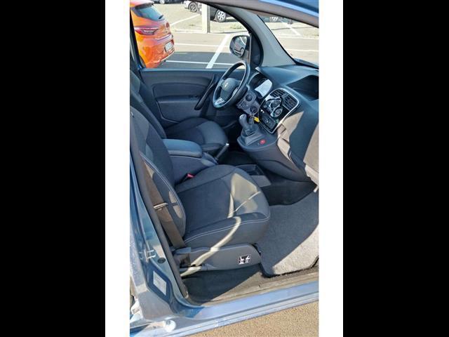 RENAULT Kangoo II 2013 00007390_VO38043164