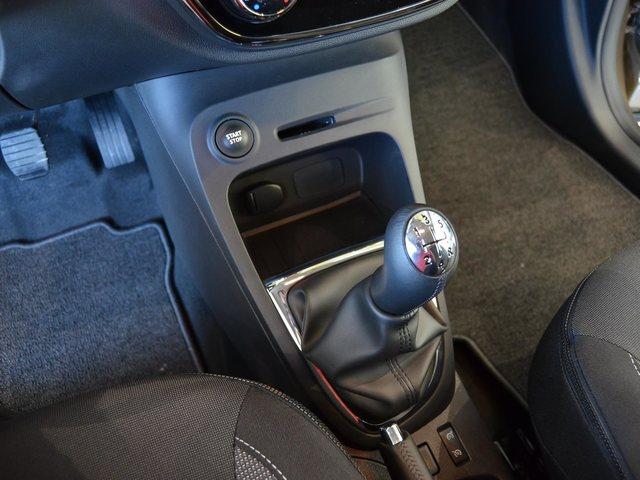 Inside Captur Diesel  Marrón Capuccino/Te
