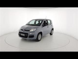 FIAT Panda 00866204_VO38023732