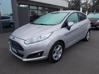 FORD Fiesta 00019818_VO38013018