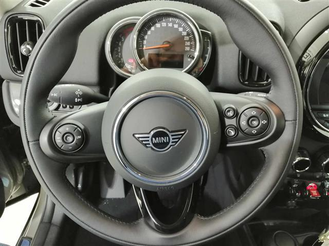 MINI Mini Countryman F60 10001414_VO38013138