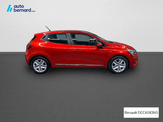 CLIO Business ROUGE