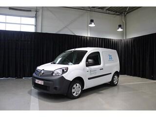 Renault - Kangoo ZE