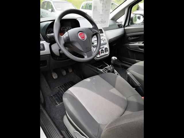 FIAT Punto 7 Van 2013 Diesel 00609573_VO38053733