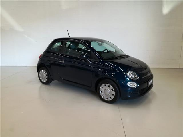FIAT 500 00865329_VO38023732