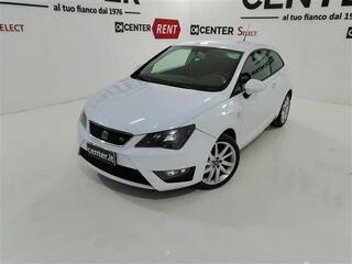 SEAT Ibiza 10001633_VO38013138